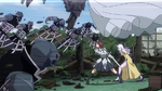Erza and Mirajane attacked by Tartaros.png