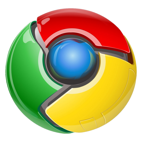 File:Google Chrome.png