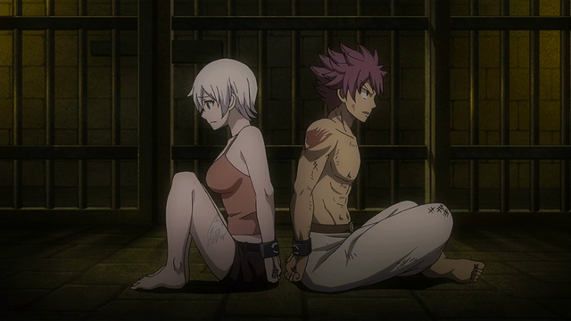 File:Lisanna and Natsu in prison.png