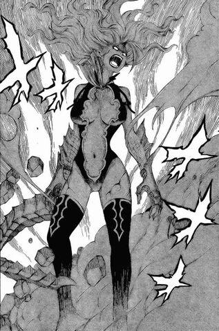 File:Mirajane's Satan Soul (Manga).jpg