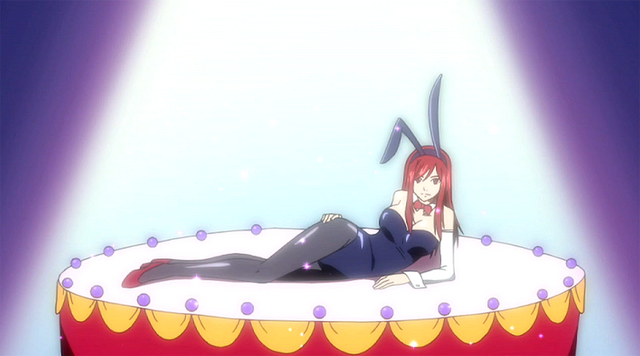 File:Erza bunny suit.png
