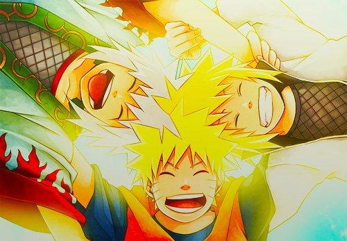 File:Naruto Minato Jiraiya Together.jpg