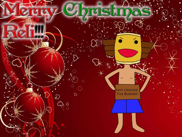 File:Merry Christmas Reli.png