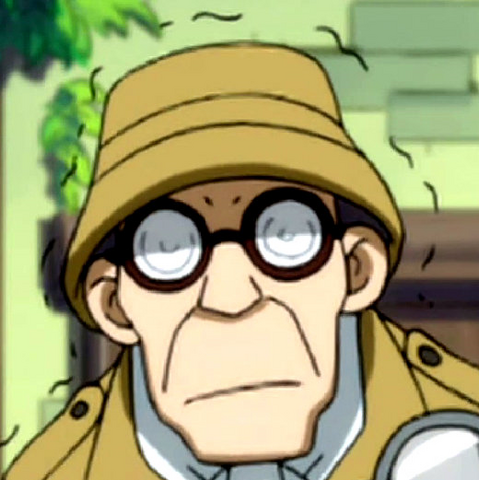 File:Unnamed Archaeologist 2.png