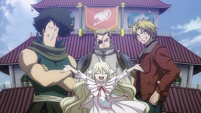 File:The Birth of Fairy Tail.png