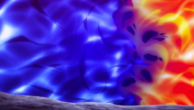 File:Exploding Flame Blade of Darkness.png