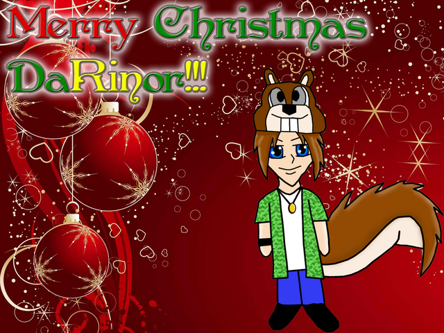 File:Merry Christmas DaRinor.png
