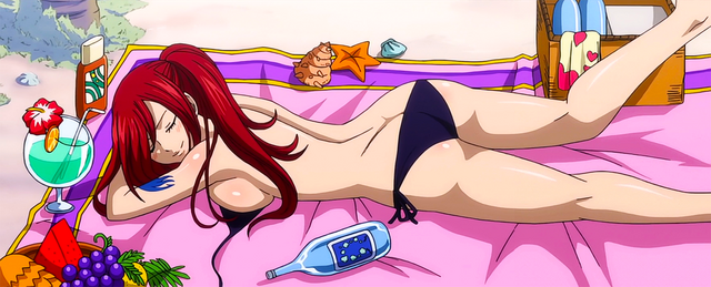 File:Sexy Erza.png