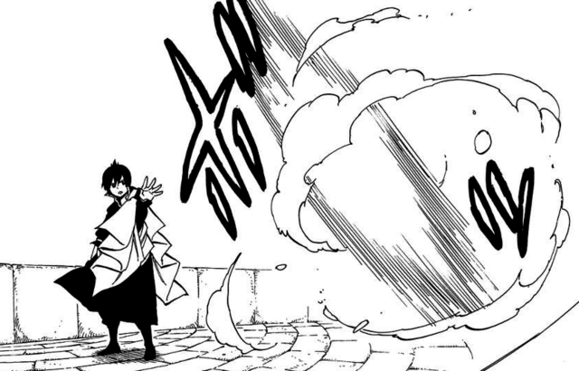 File:Makarov is taken from Zeref.png