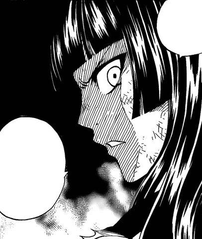 File:Kagura Threatening Erza.jpg