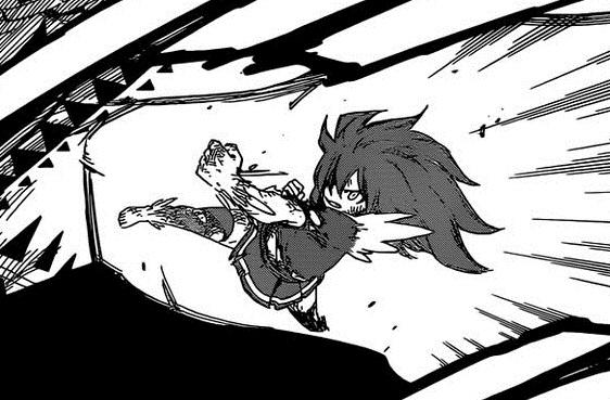 File:Dragon Force Wendy Attacks!.jpg