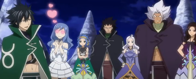 File:Fairy Tail Members ready to go to Celestial Spirit World.png