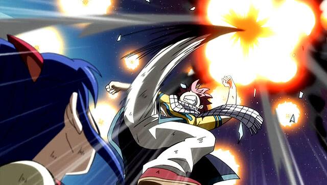 File:Natsu defend Wendy.jpg