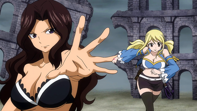 File:Cana in the card battle.png