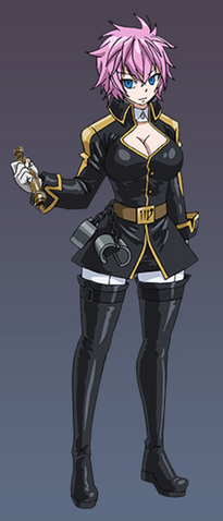 File:Eclipse Virgo full body.png