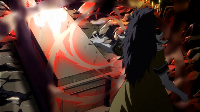 File:Midnight trying to destroy Will Neville's coffin.png