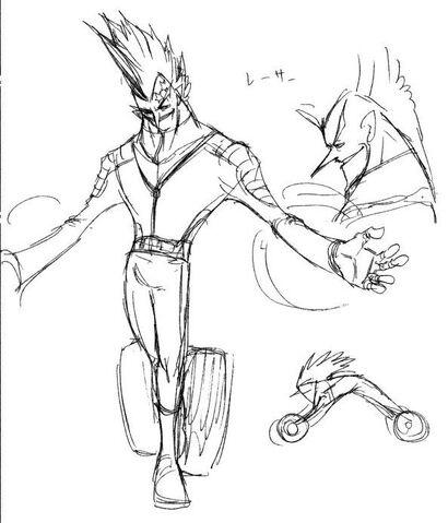 File:Racer concept art.jpg