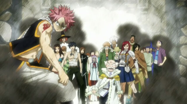 File:Fairy Tail Guild War.jpg