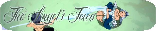 TMITA - Ep148