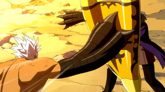 Plik:Gold Shield Anime.jpg