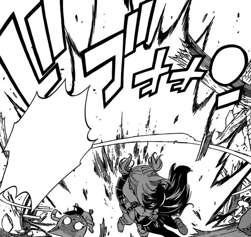 File:Natsu explodes.png