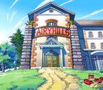 Fairy Hills (Anime).jpg