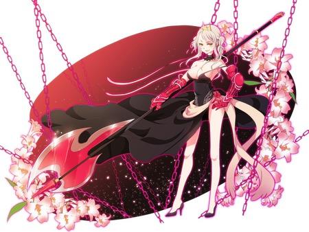 File:Sakura3.jpg