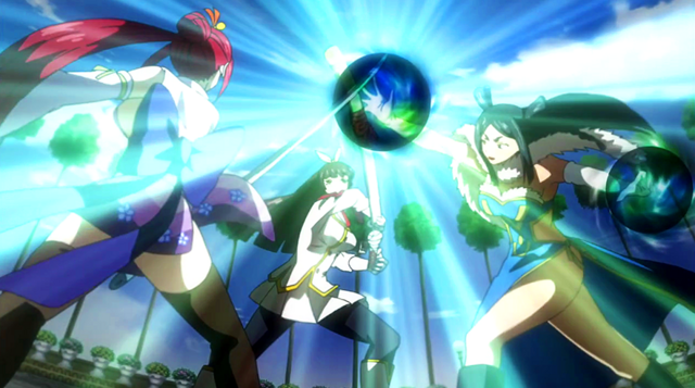File:Strongest women clash.png