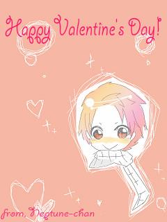 File:Natsu - Valentine's Day!.jpg