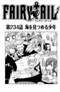 Cover 234