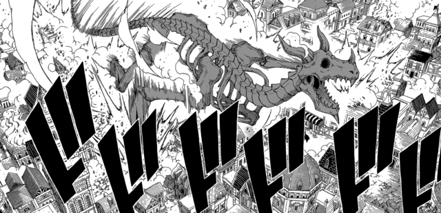 File:Dragonified Yuri destroying Magnolia.png