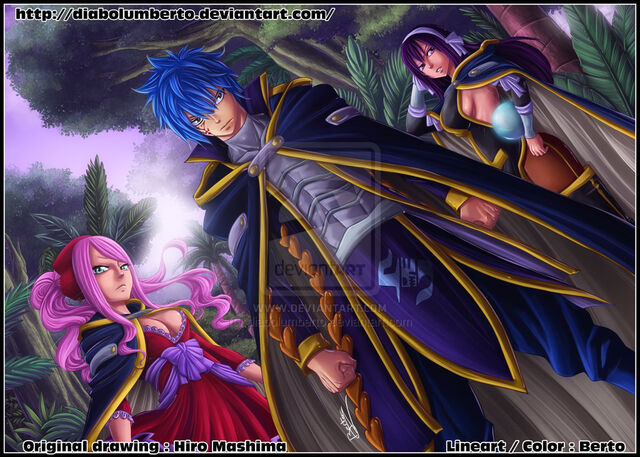 File:The New Guild.jpg