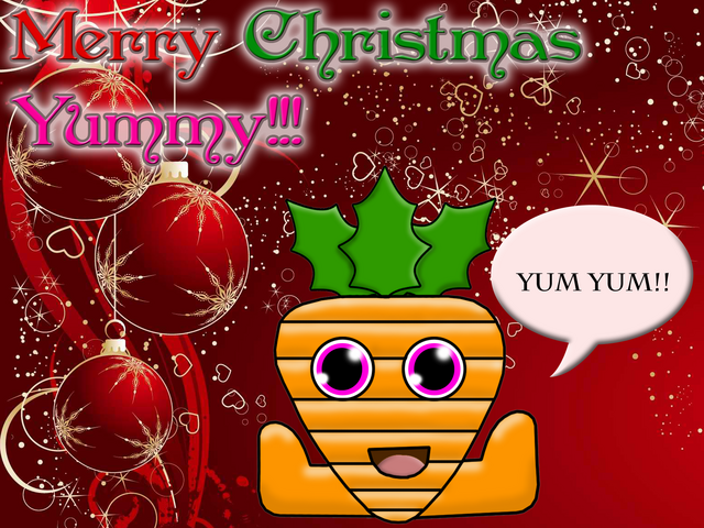 File:Merry Christmas Yummy.png