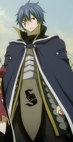 File:Jellal's appearance in X791.png