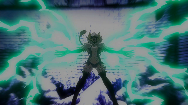 File:Kyôka alters her enemy's sense of pain.png