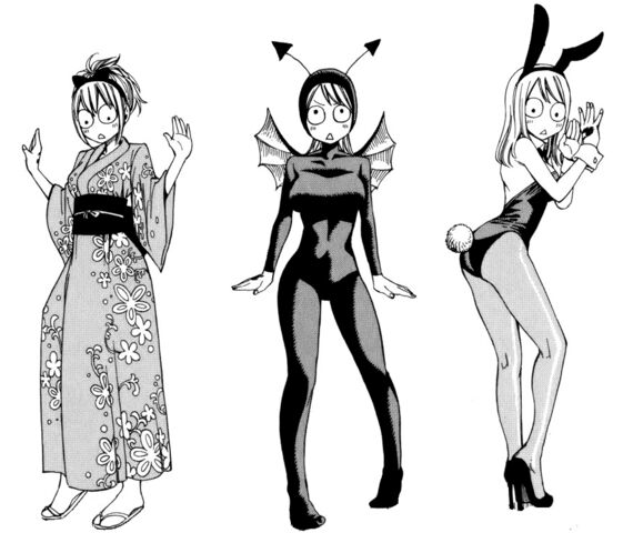File:Lucy clothes from a monster academy.jpg