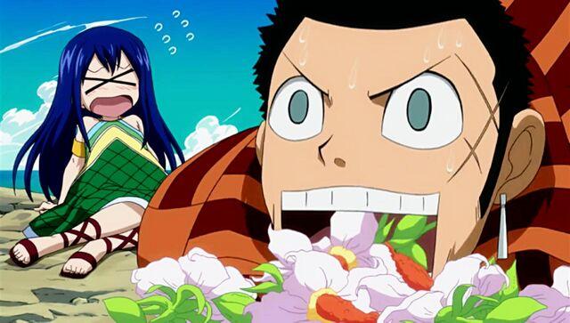 File:Mest eating flowers.jpg