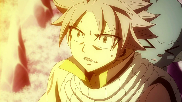 File:Natsu learns of E.N.D..png