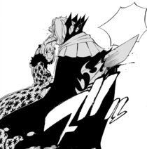 Brandish stabs August.png