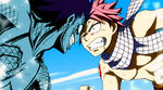Natsu Dragneel vs. Gajeel Redfox Rematch.jpg