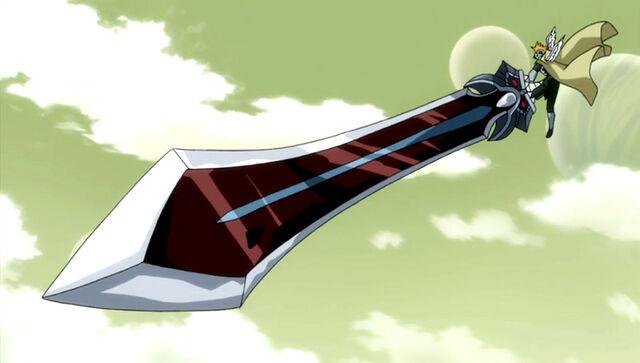 Plik:Bustermarm Sword.JPG