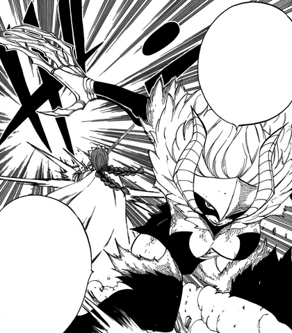 File:Etherious Kyôka strikes Erza.png