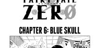Fairy Tail Zerø: Chapter 6
