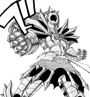 Adamantine Armor(Manga Ver.).jpg