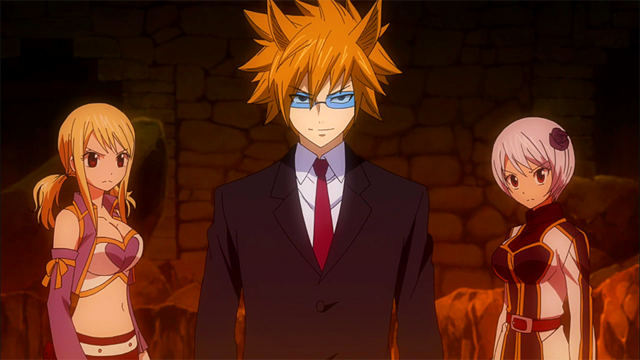 File:Loke teams up with the girls.png