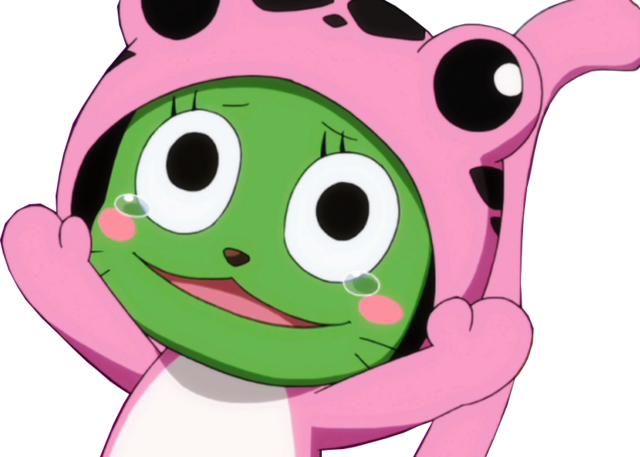 File:Frosch Request 2.png