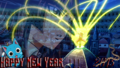 Thumbnail for version as of 16:20, January 1, 2013