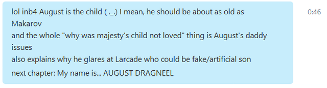 File:August Skype Convo.png