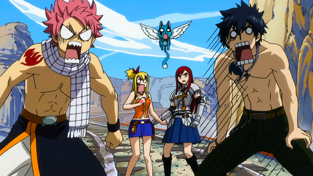 File:Team Natsu left open-mouthed after Kagyama's betrayal.png