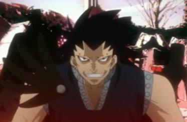 File:FT Gajeel.png